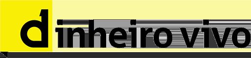 Logotipo Economia Expresso